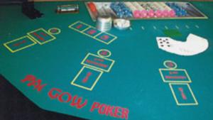 Pai_Gow_Poker