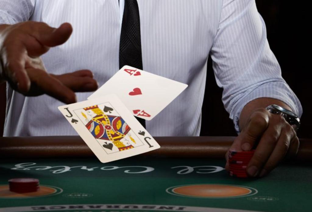 blackjack_grund_regler