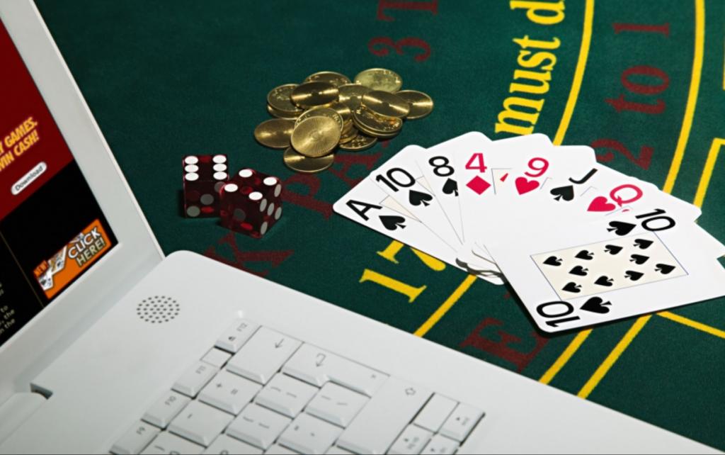 casino_hemma