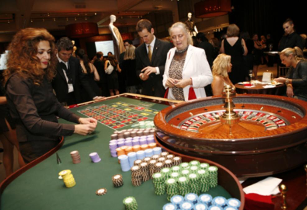 spelar_roulette