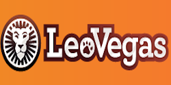 https://www.casinohemma.com/recension/leo-vegas/