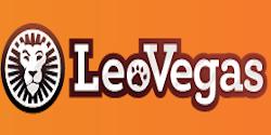 https://www.casinohemma.com/recension/leo-vegas/