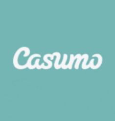https://www.casinohemma.com/recension/casumo-casino/