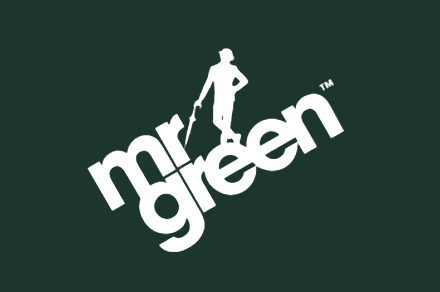 https://www.casinohemma.com/recension/mr-green/