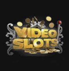 https://www.casinohemma.com/recension/videoslots/