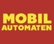 https://www.casinohemma.com/recension/mobilautomaten/