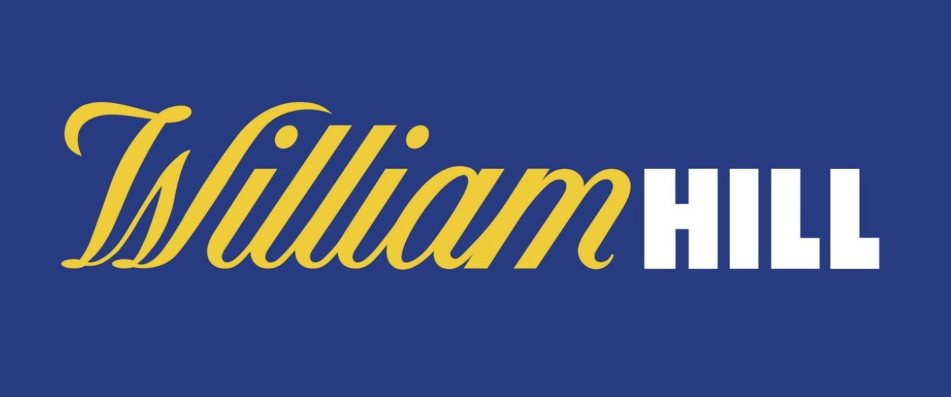 https://www.casinohemma.com/recension/william-hill/